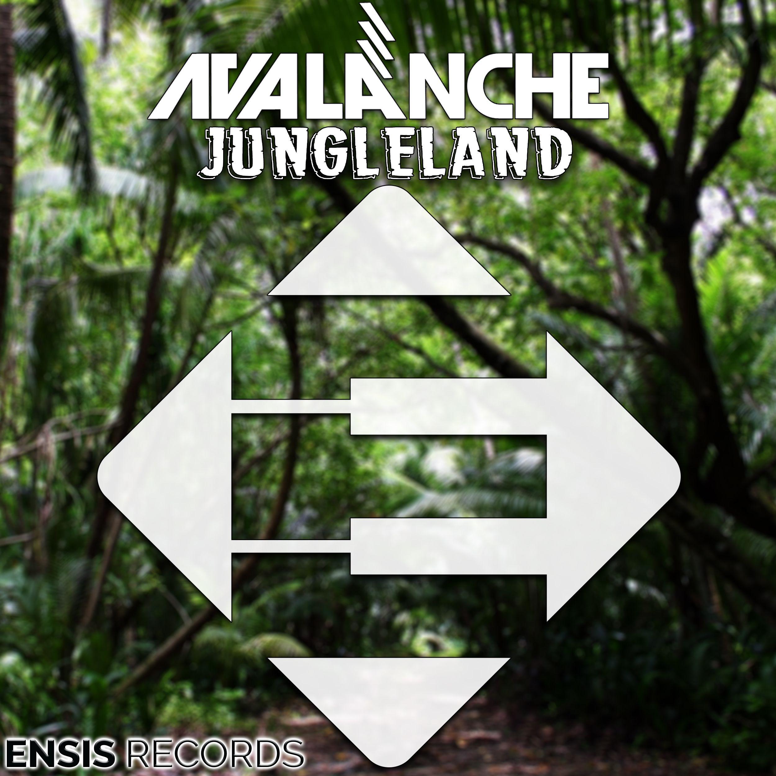 avalanche_-_jungleland.jpg