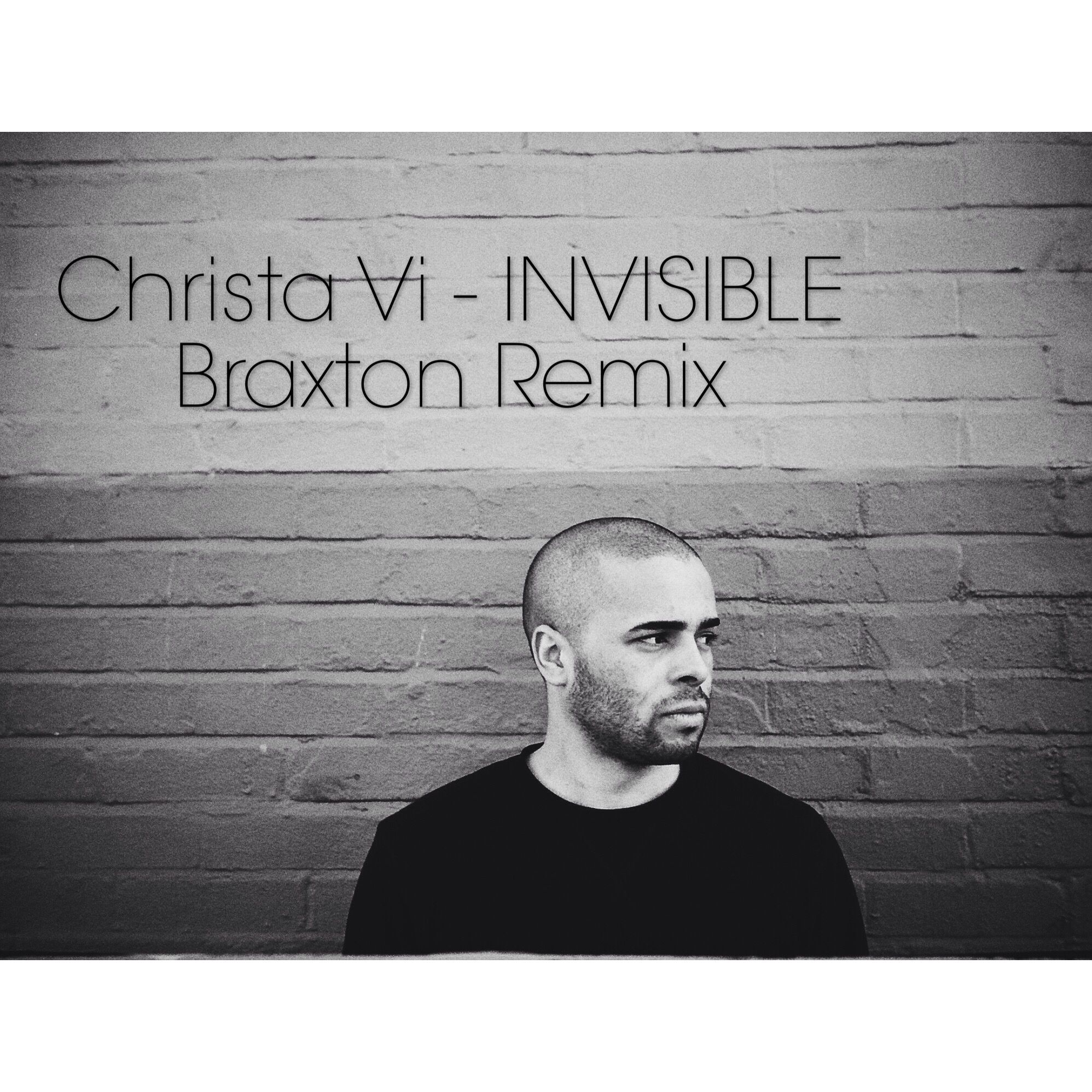 braxton_invisible_text.jpg