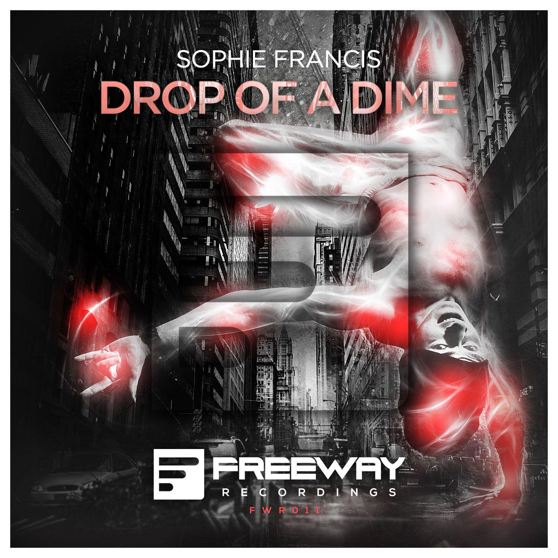 cover_freeway_dime_v4.jpg