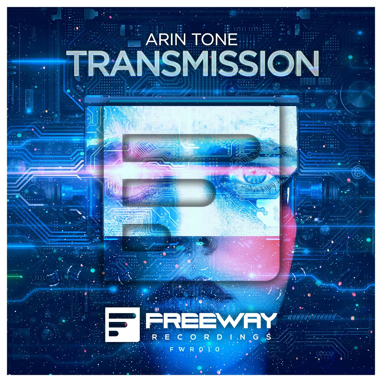 cover_freeway_transmission_v4.jpg
