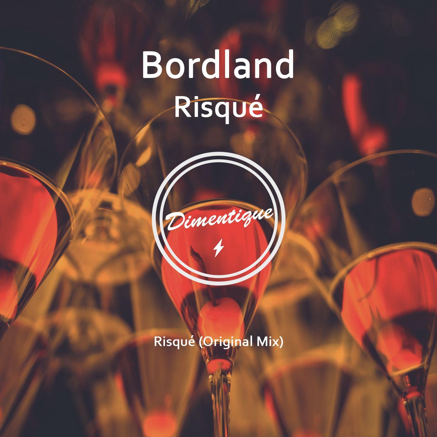 dimentique_new_art_2016_bordland_risque.jpg