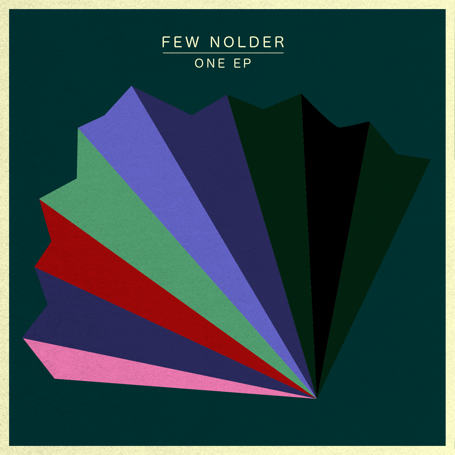 fewnolder_-_one_ep_-_1500px.png
