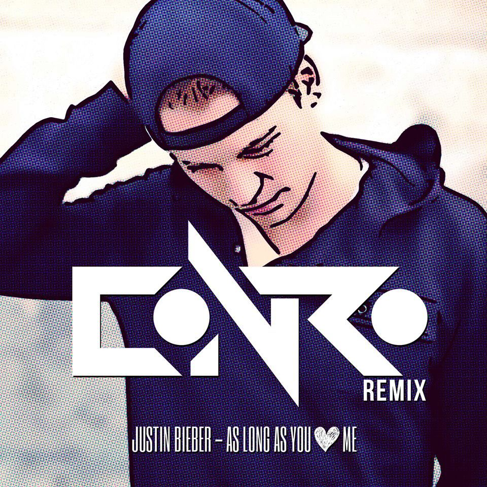 justin_bieber_-_as_long_as_you_love_me_conro_remix.jpg