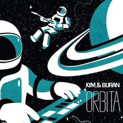 kim-buran-orbita_199_msq.jpg