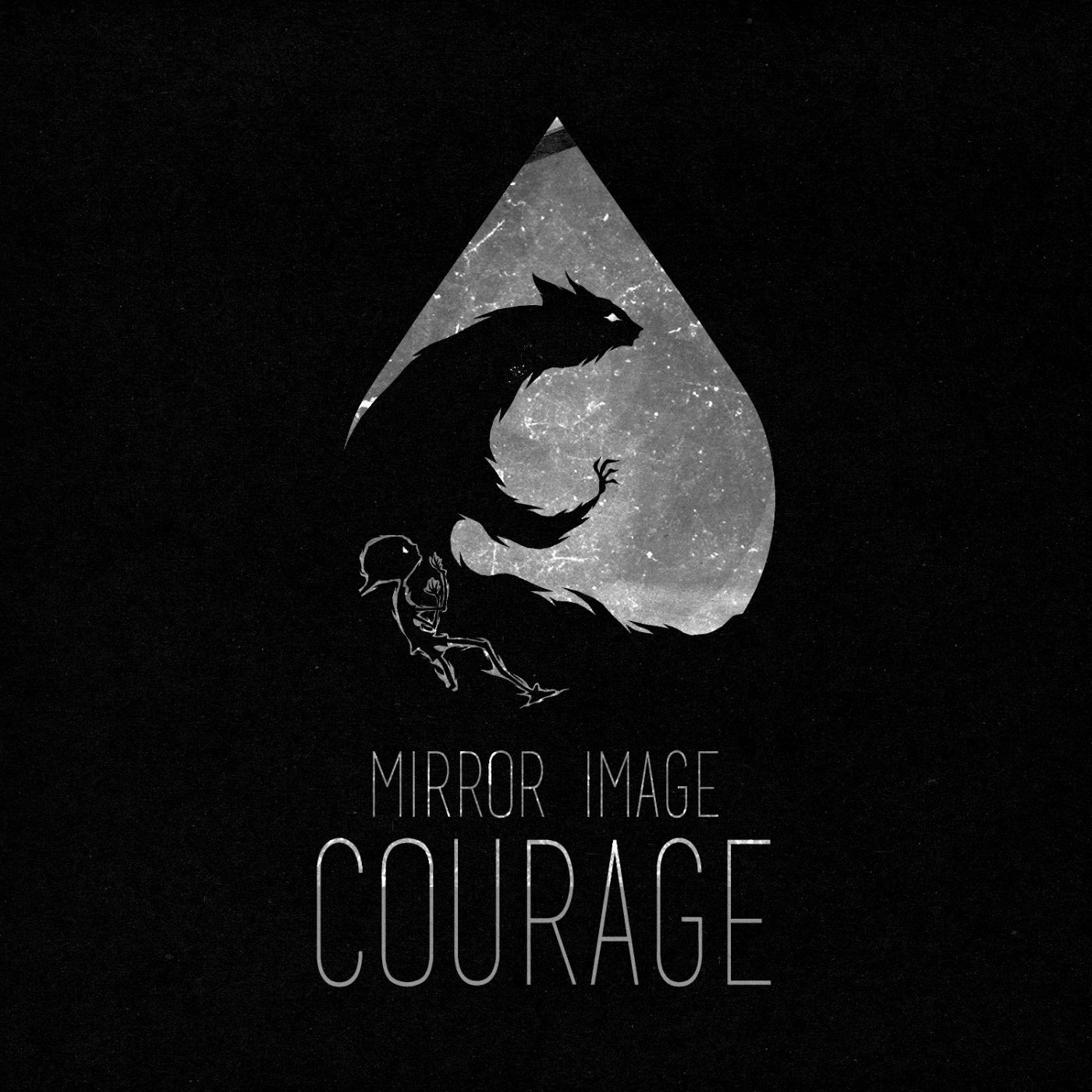 mirror_image_-_courage-2.jpg
