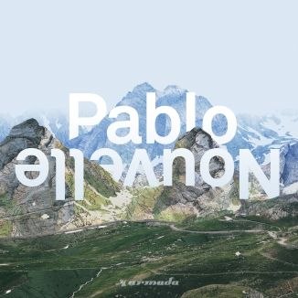 pablo-nouvelle-all-i-need-326x326.jpg