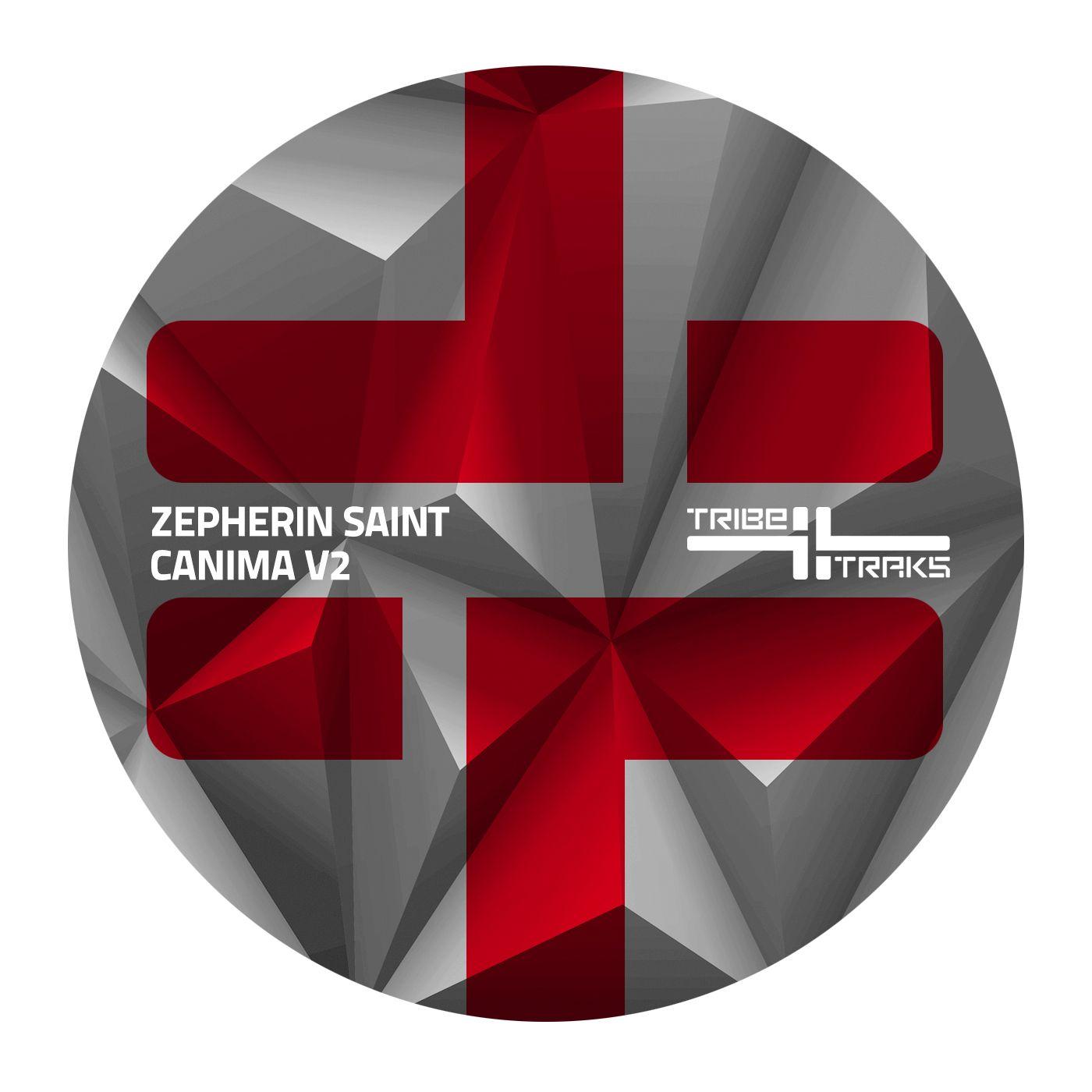 packshot_-_zepherin_saint_-_canima_v2_-_tribe_traks.jpg