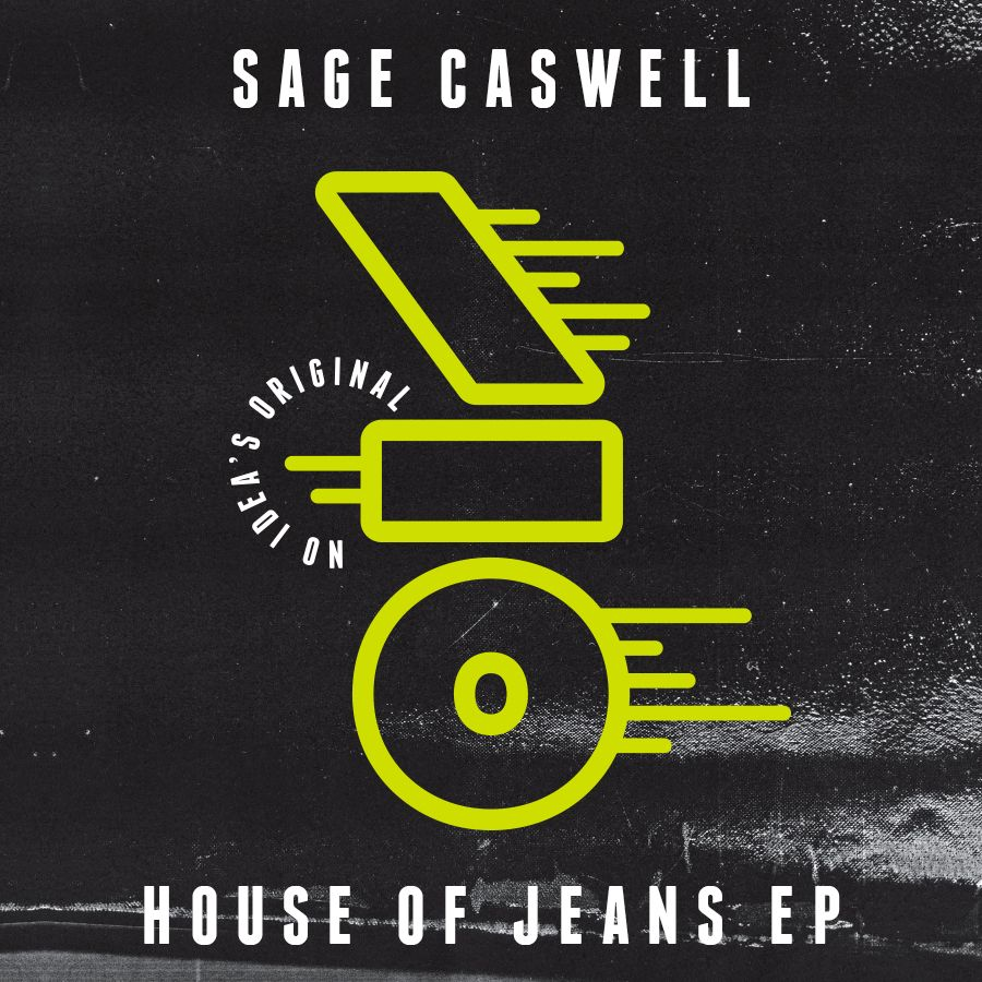 packshot_sage_caswell_-_house_of_jeans_ep_-_no_ideas_original.jpg