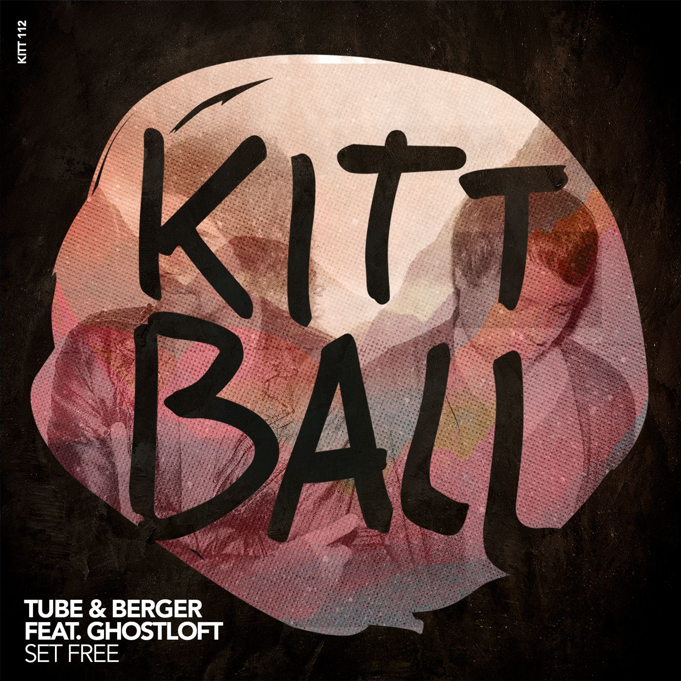 packshot_tube_berger_feat._ghost_loft_-_set_free_-_kittball_records_-_kitt112.jpg