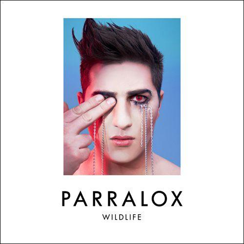 parralox_-_wildlife_500px.jpg