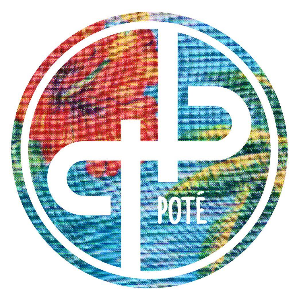 pote_logo_-01.jpg