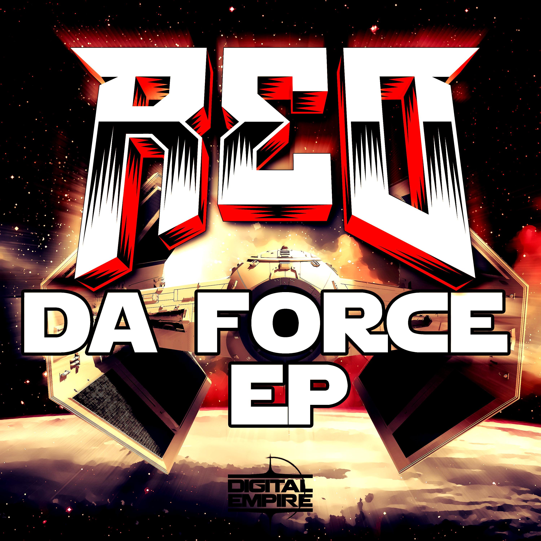 red_da_force_ep_1.jpg
