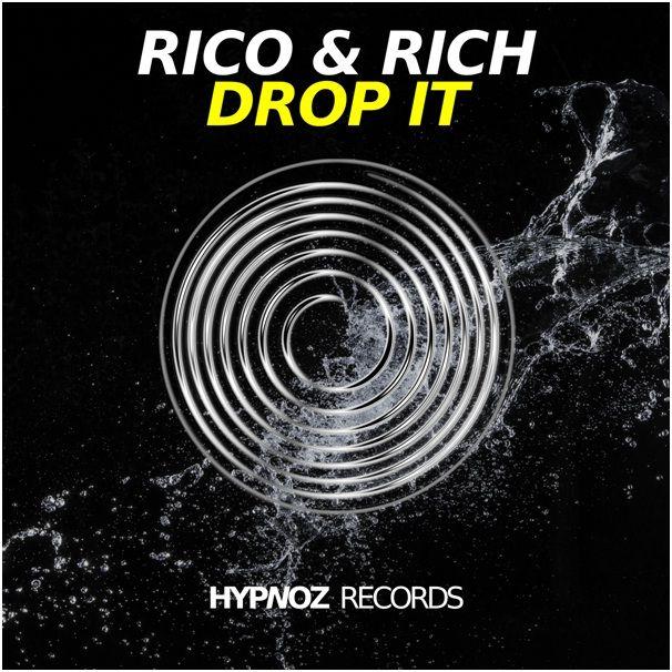 rico_rich_-_drop_it.jpg