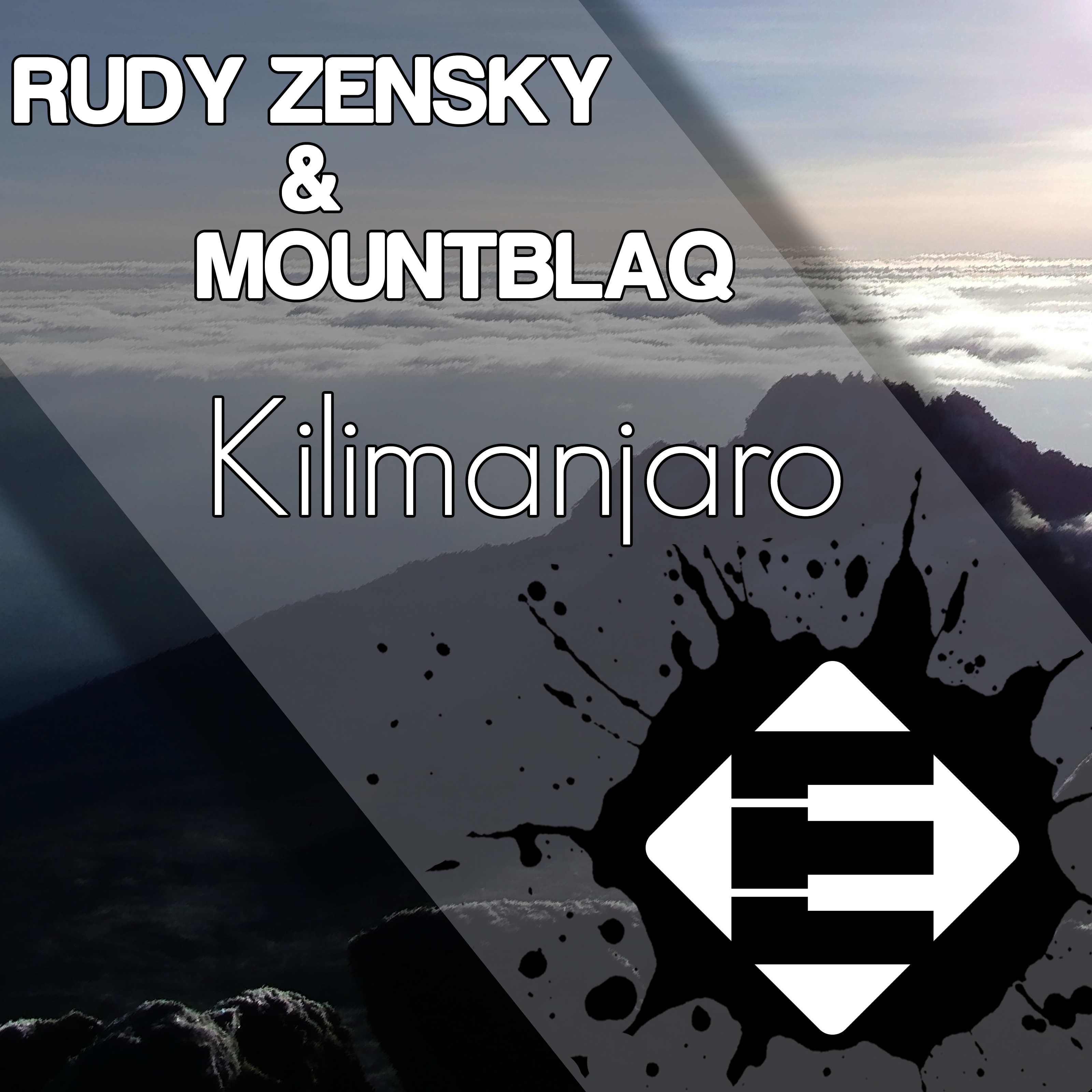 rudy_zensky_mountblaq_-_kilimanjaro.jpg