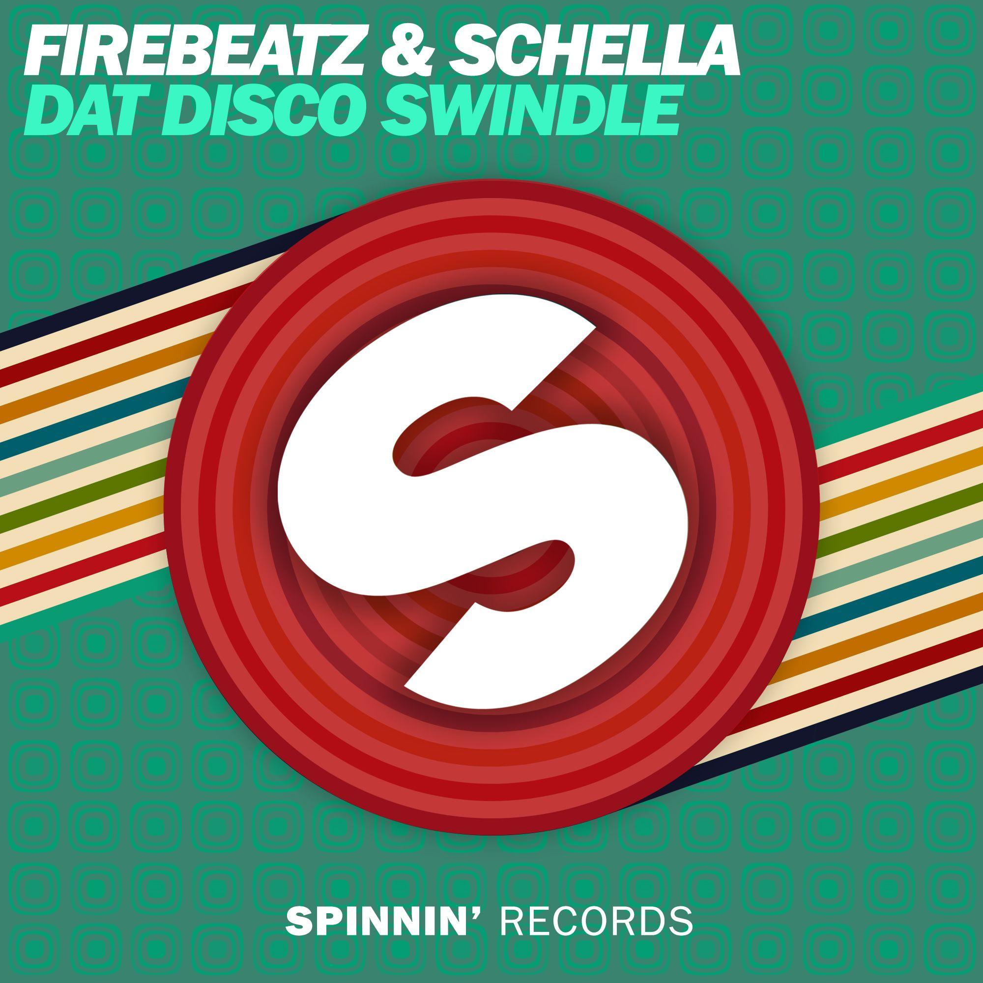 spinnin_firebeatz_schella_-_dat_disco_swindle.jpg