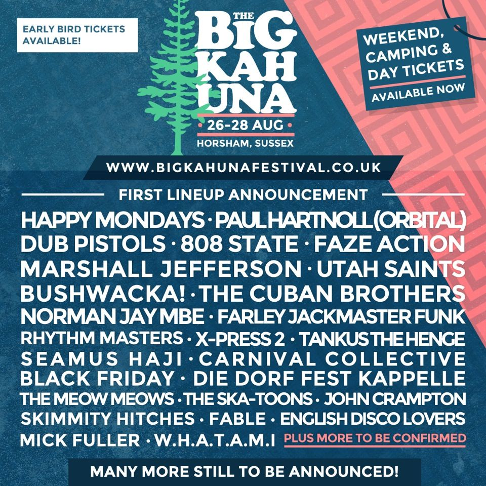 the_big_kahuna-line-up1-pic2.jpeg