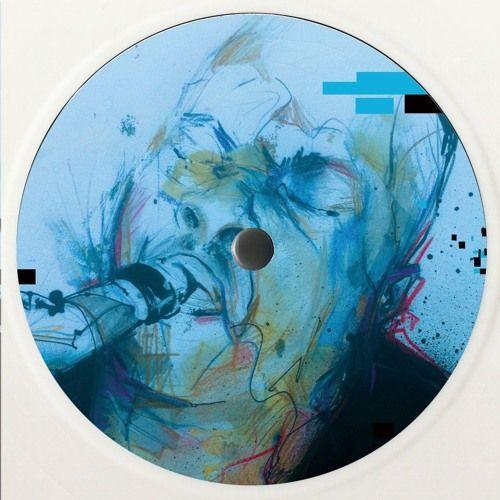 artworks-000147514022-60rvns-t500x500.jpg