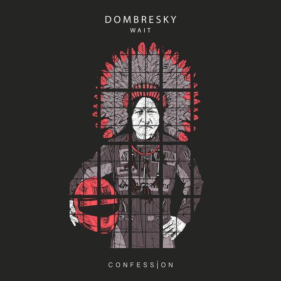 cuvm_confessiondombreskywait_1.jpg