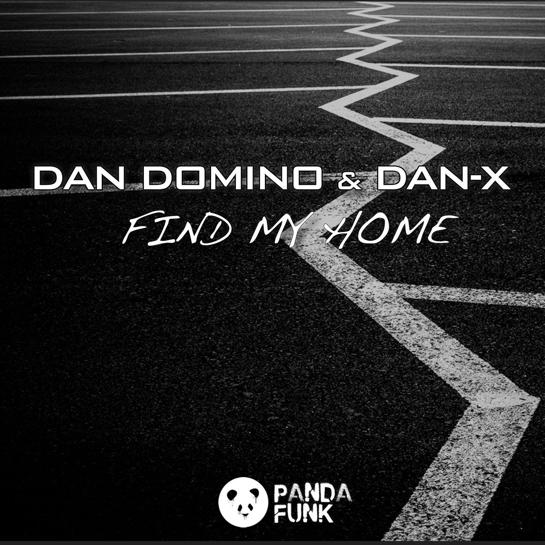 dan_domino_dan_x_-_find_my_home.jpg