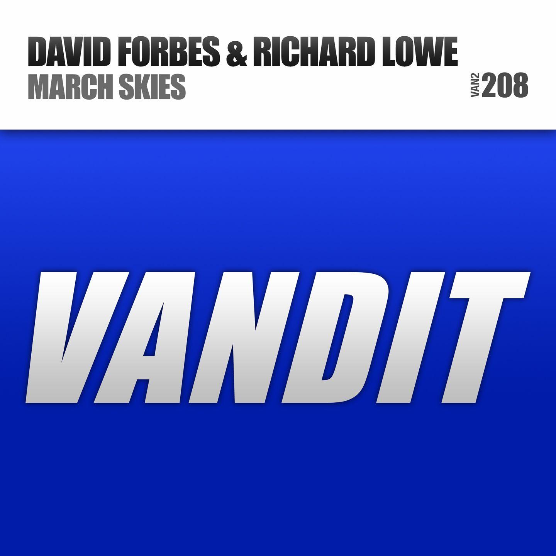 david_forbes_-_march_skies.jpg