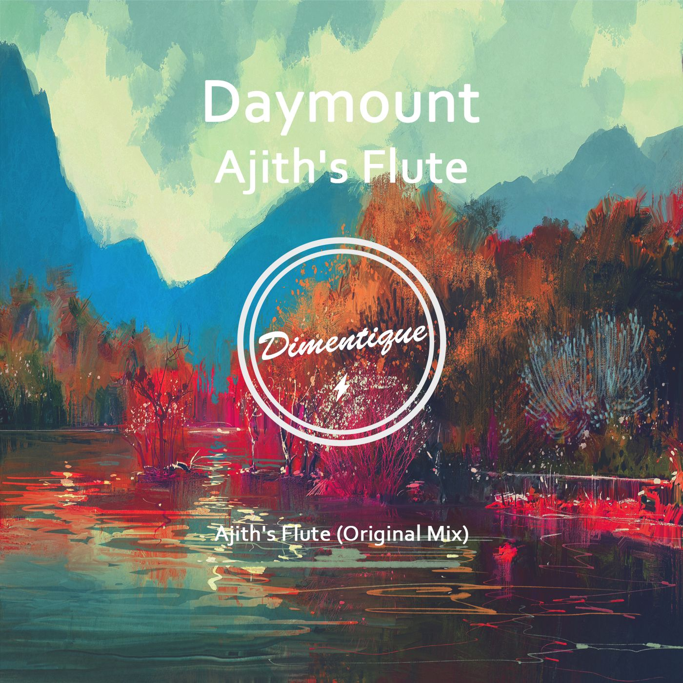 dimentique_new_art_2016_daymount_ajiths_flute.jpg