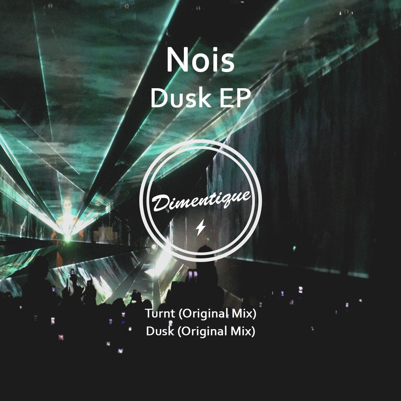 dimentique_new_art_2016_nois_dusk_ep.jpg