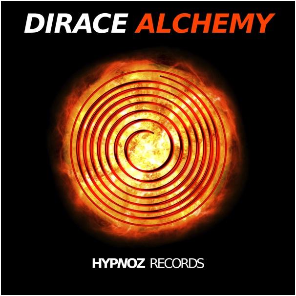 dirace_-_alchemy_hypnoz_records.png