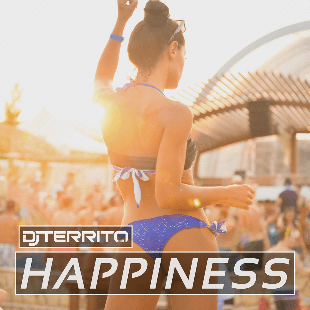 dj_territo_-_happiness_cover_1000x1000.png