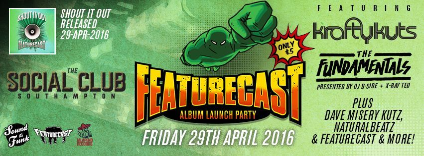 featurecast_album_launch.jpg