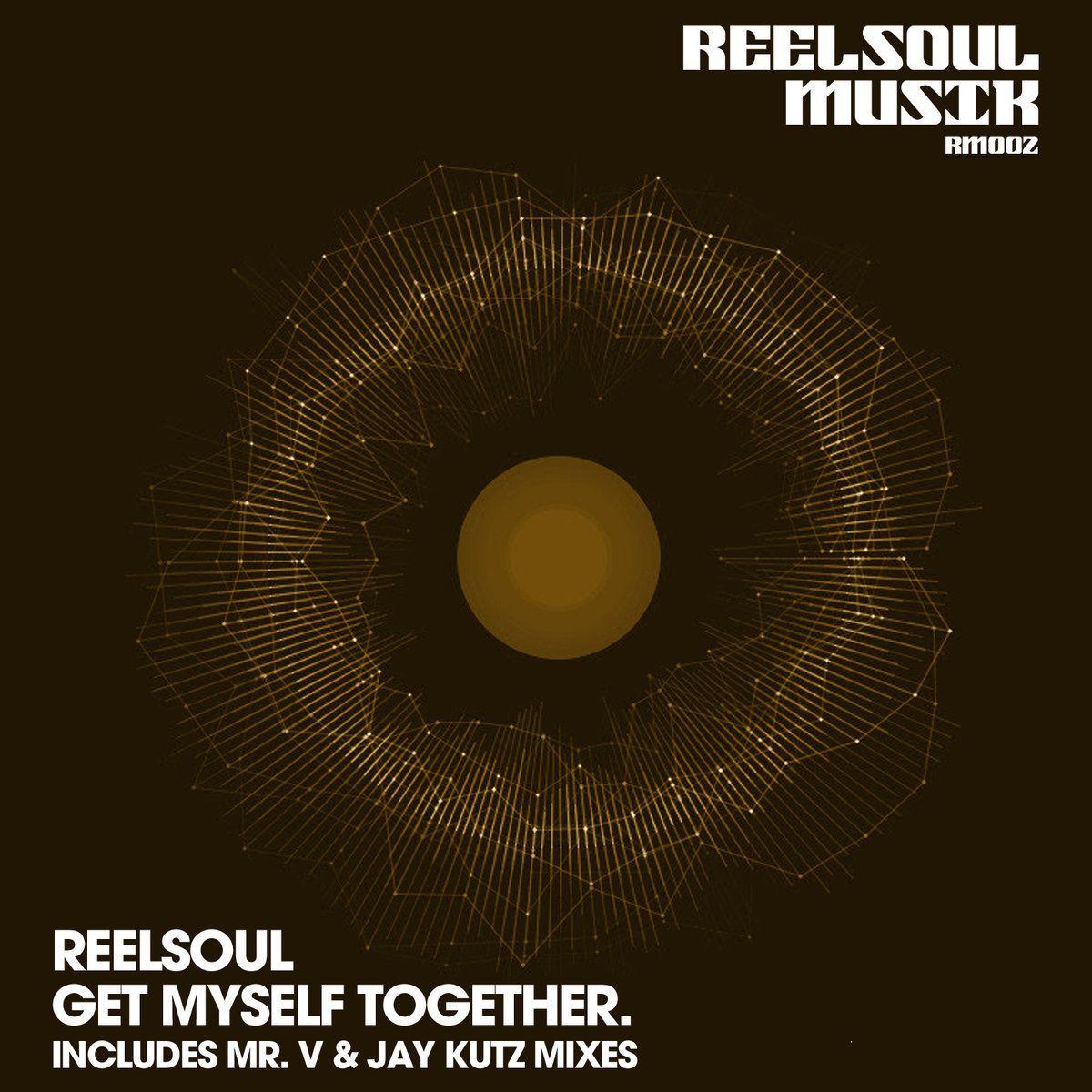 get_myself_together.jpg