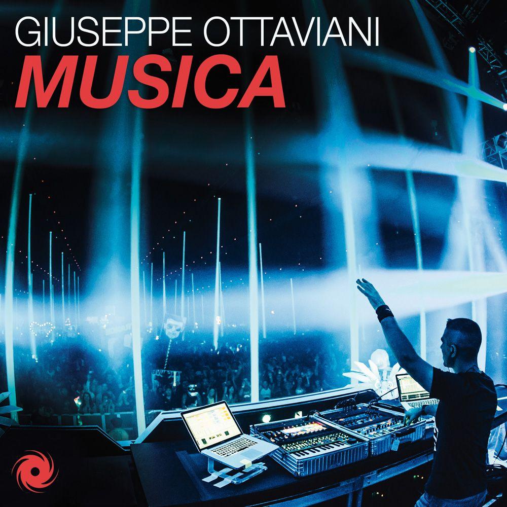 giuseppe-ottaviani-musica.jpg