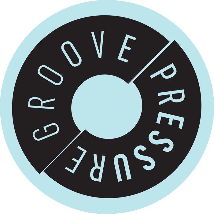 groove14_a_side_label_artwork.jpg