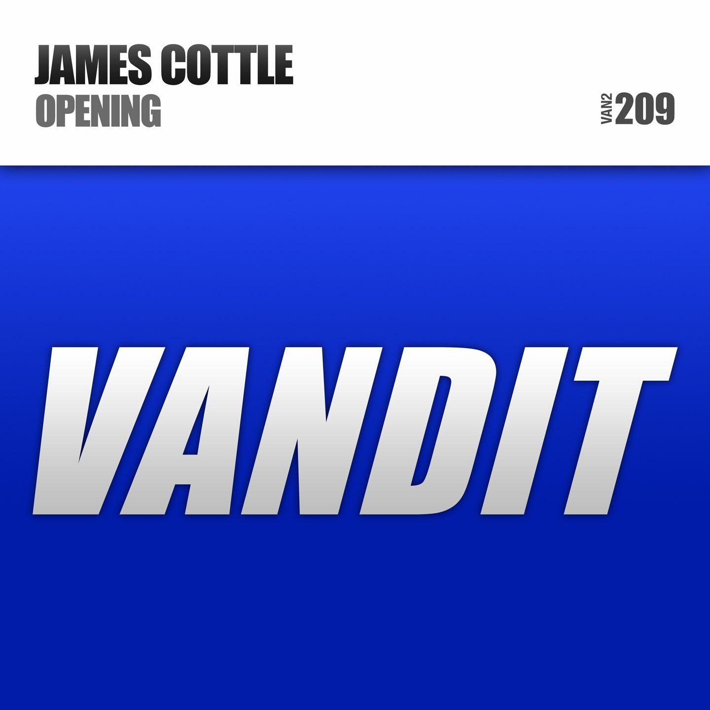 james_cottle_-_opening.jpg
