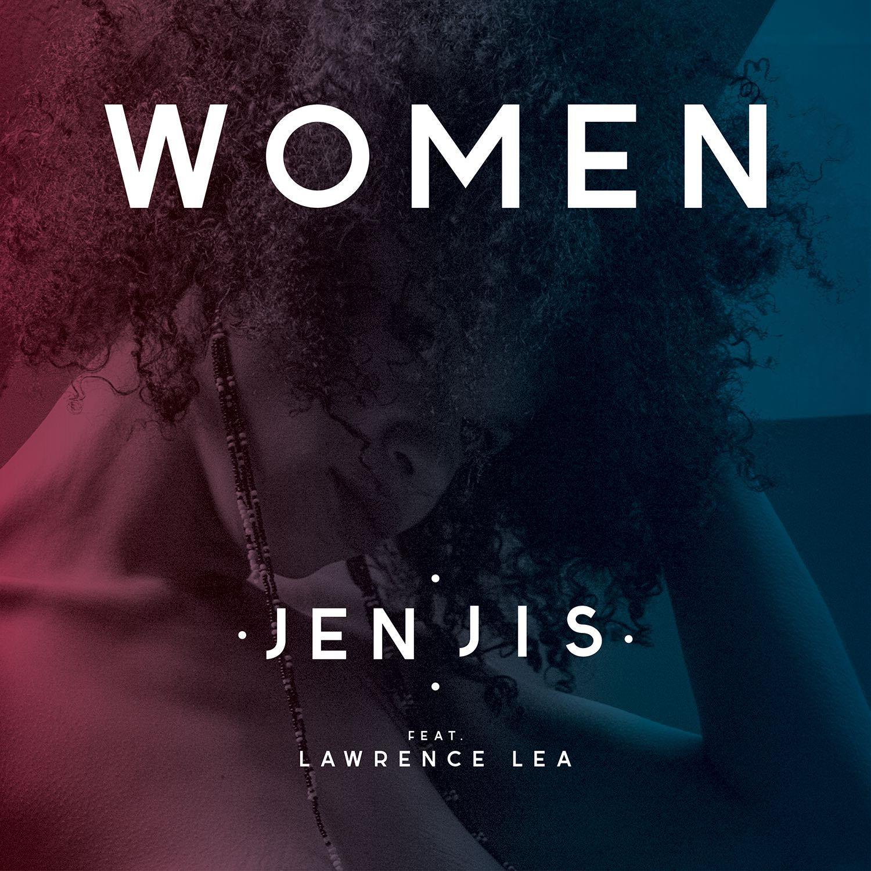 jen_jis_feat._lawrence_lea_-_women_web.jpg