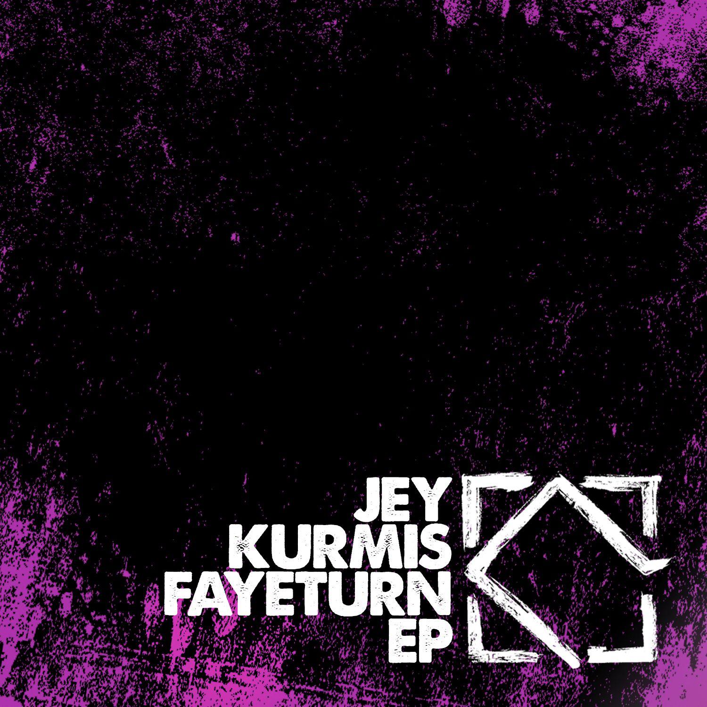 jkurmis_left_square.jpg