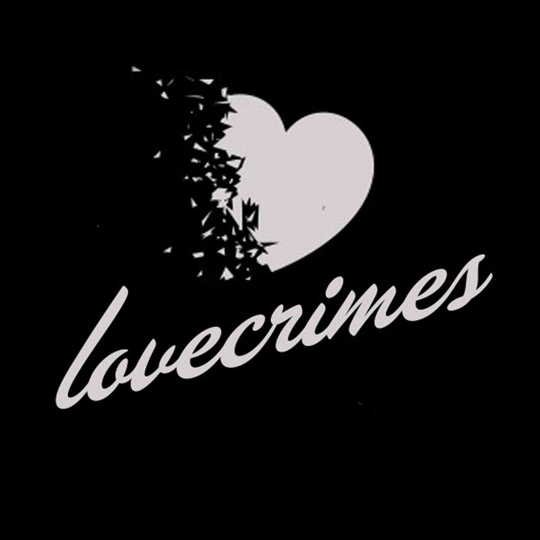 lovecrimes_square_black.jpg