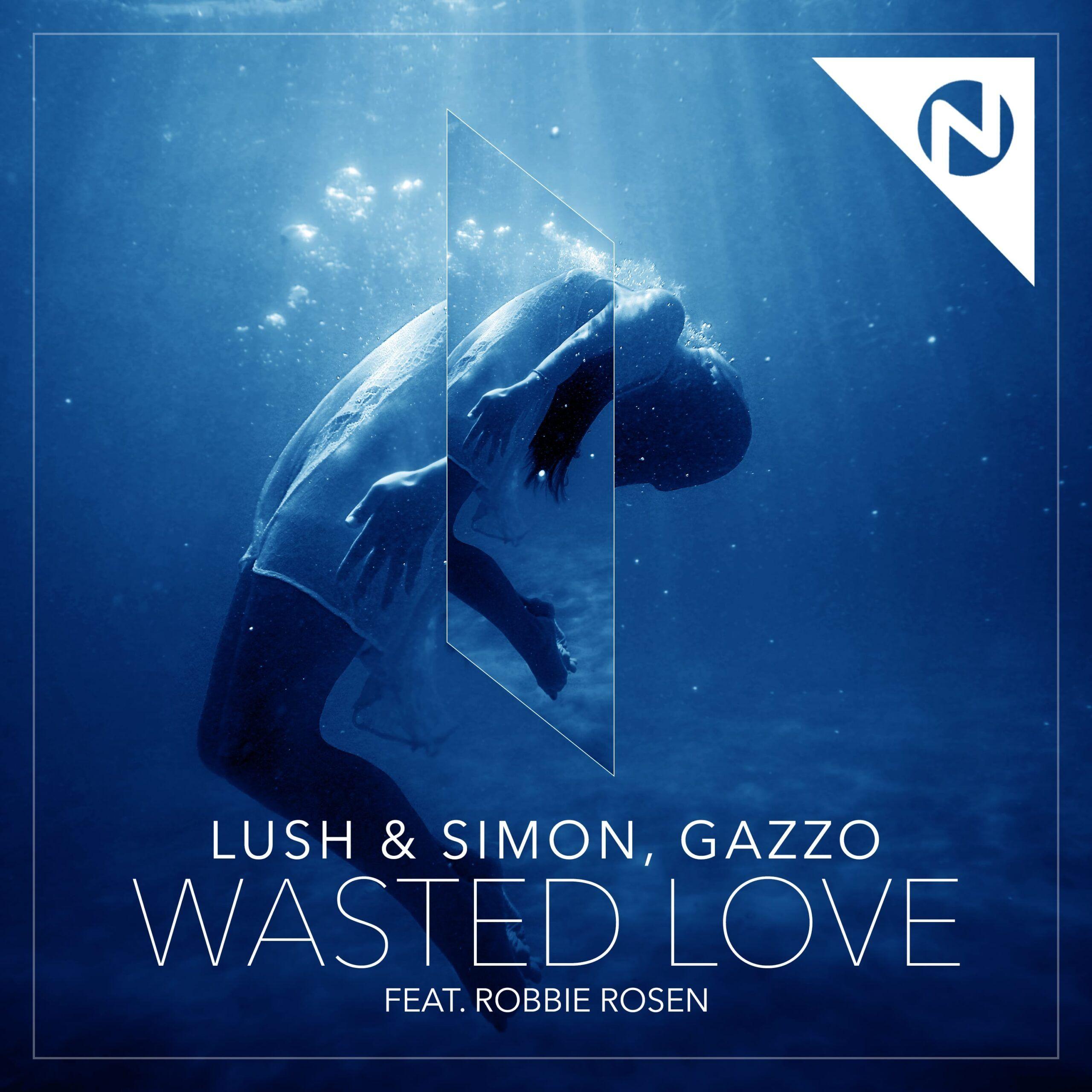 lushsimon_gazzo_-_wasted_love_cover.jpg