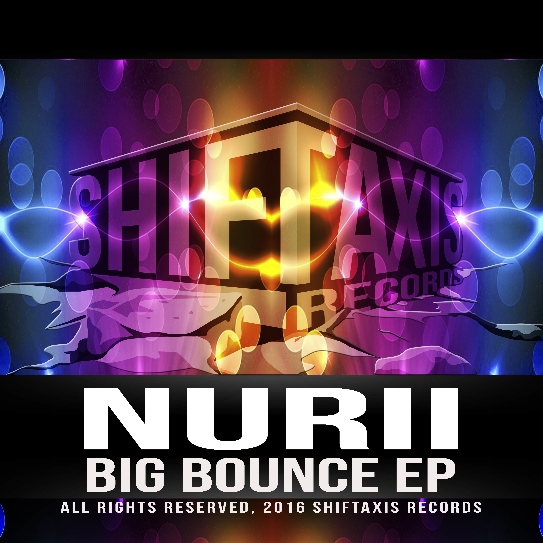 nurii_-_big_bounce_ep.jpg