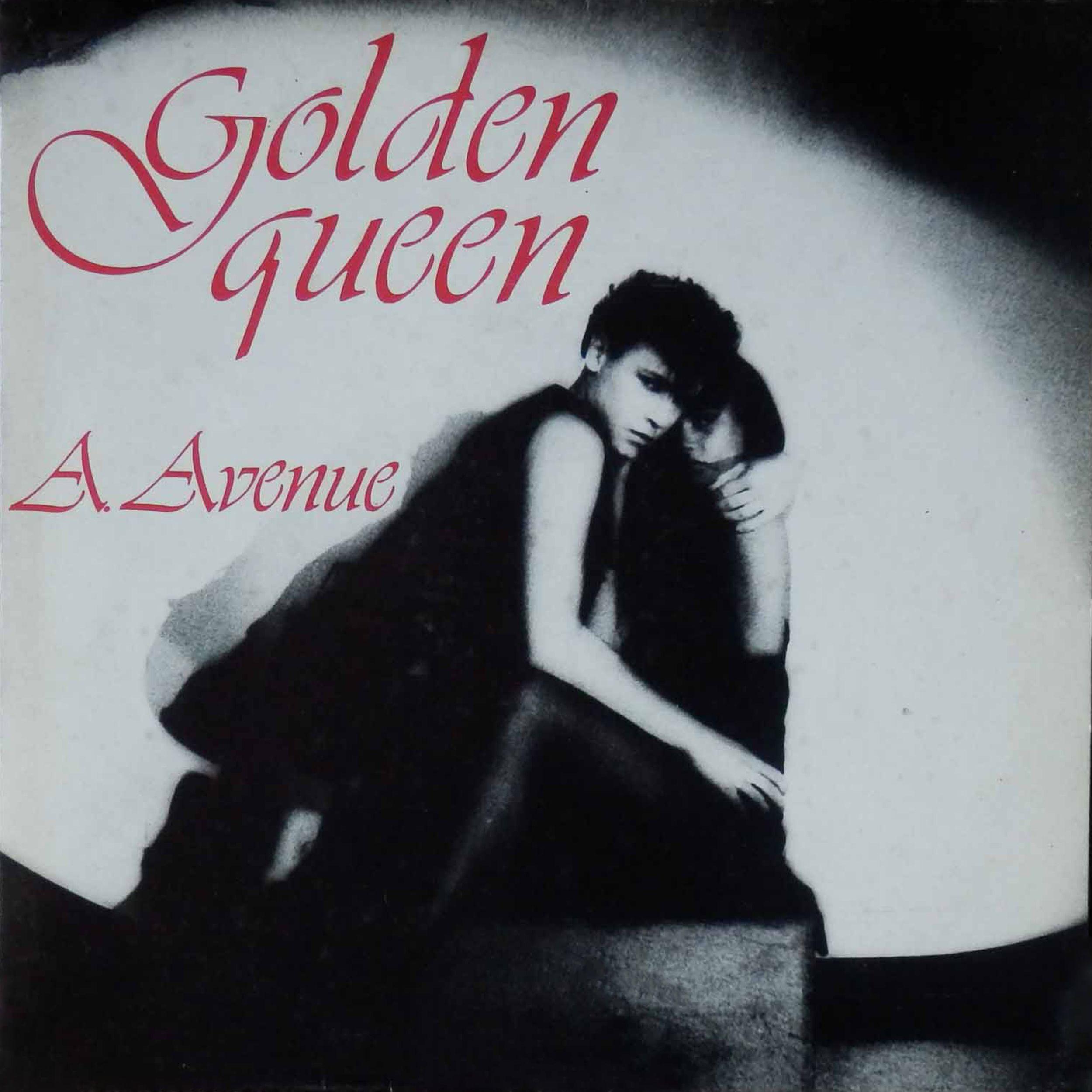 opcm_12_080_a._avenue_-_golden_queen.jpg