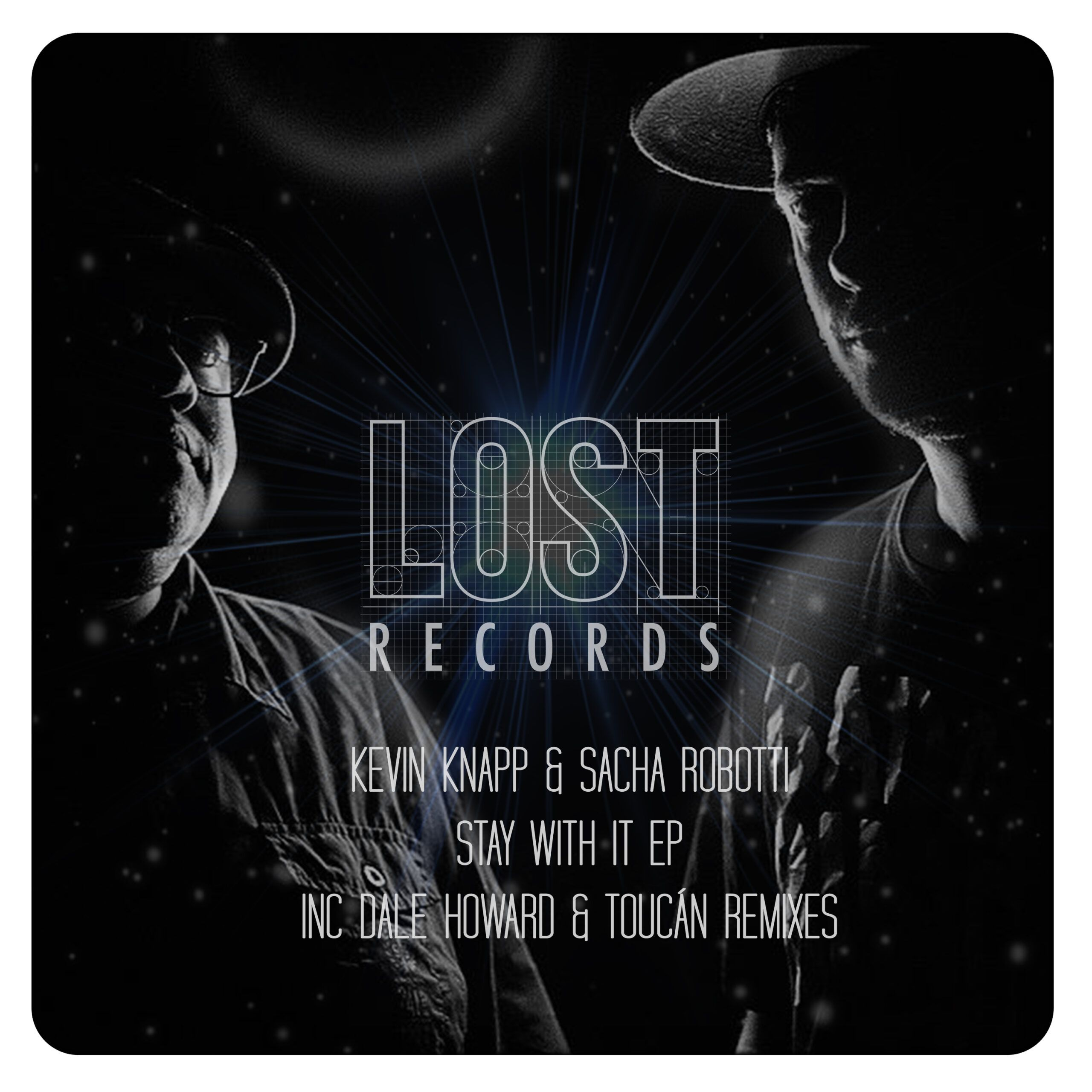 pack_shot_kevin_knapp_sacha_robotti_-_stay_with_it_ep_-_lost_records.jpg