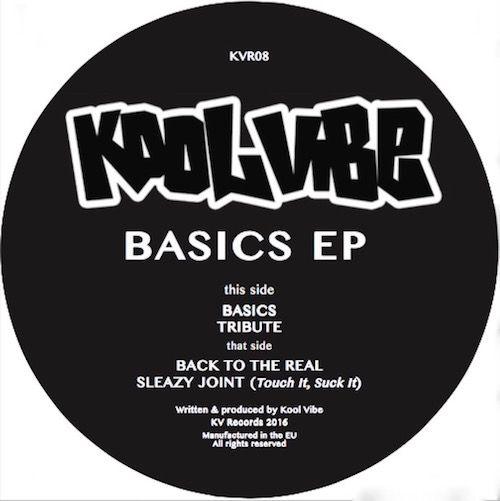 pack_shot_kool_vibe_-_basics_ep_-_kool_vibe_records.jpg