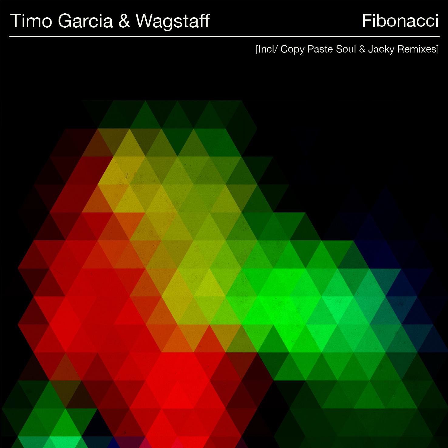 pack_shot_timo_garcia_wagstaff_-_fibonacci_ep.jpg