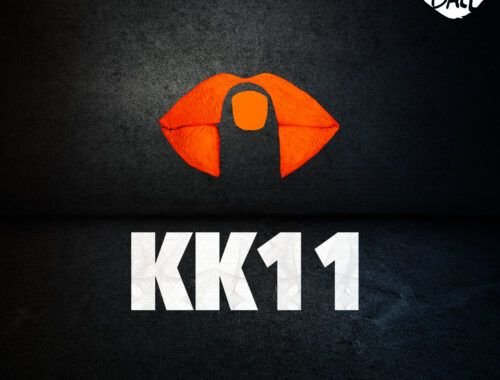 pack_shot_various_artists_-_kittball_konspiracy_vol.11_-_kittball_records.jpg