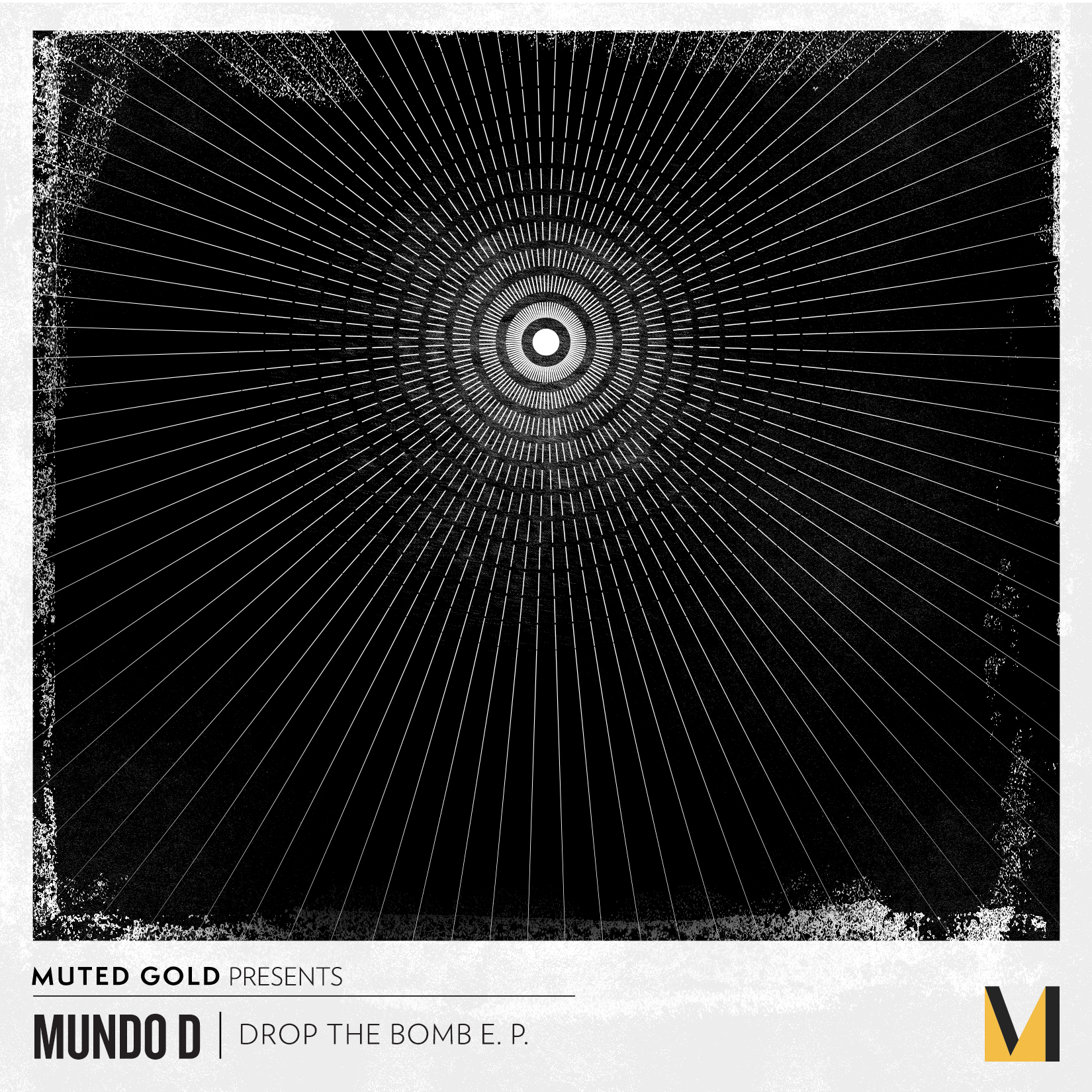 packshot_mundo_d_-_drop_the_bomb_ep_-_muted_gold_records.png