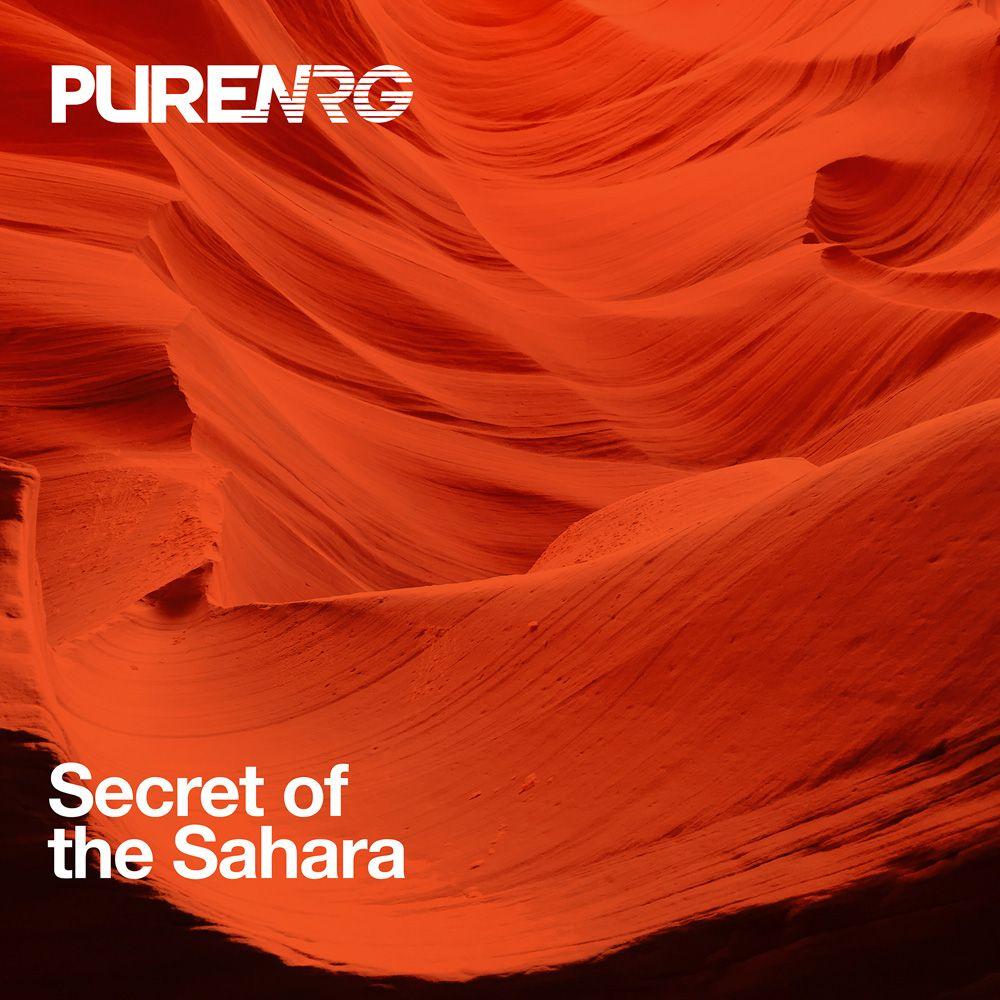 pure-nrg-secret-of-the-sahara.jpg