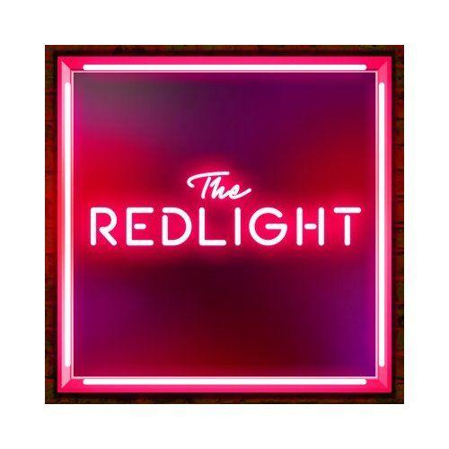 redlight-sankeys-ibiza-32.jpg
