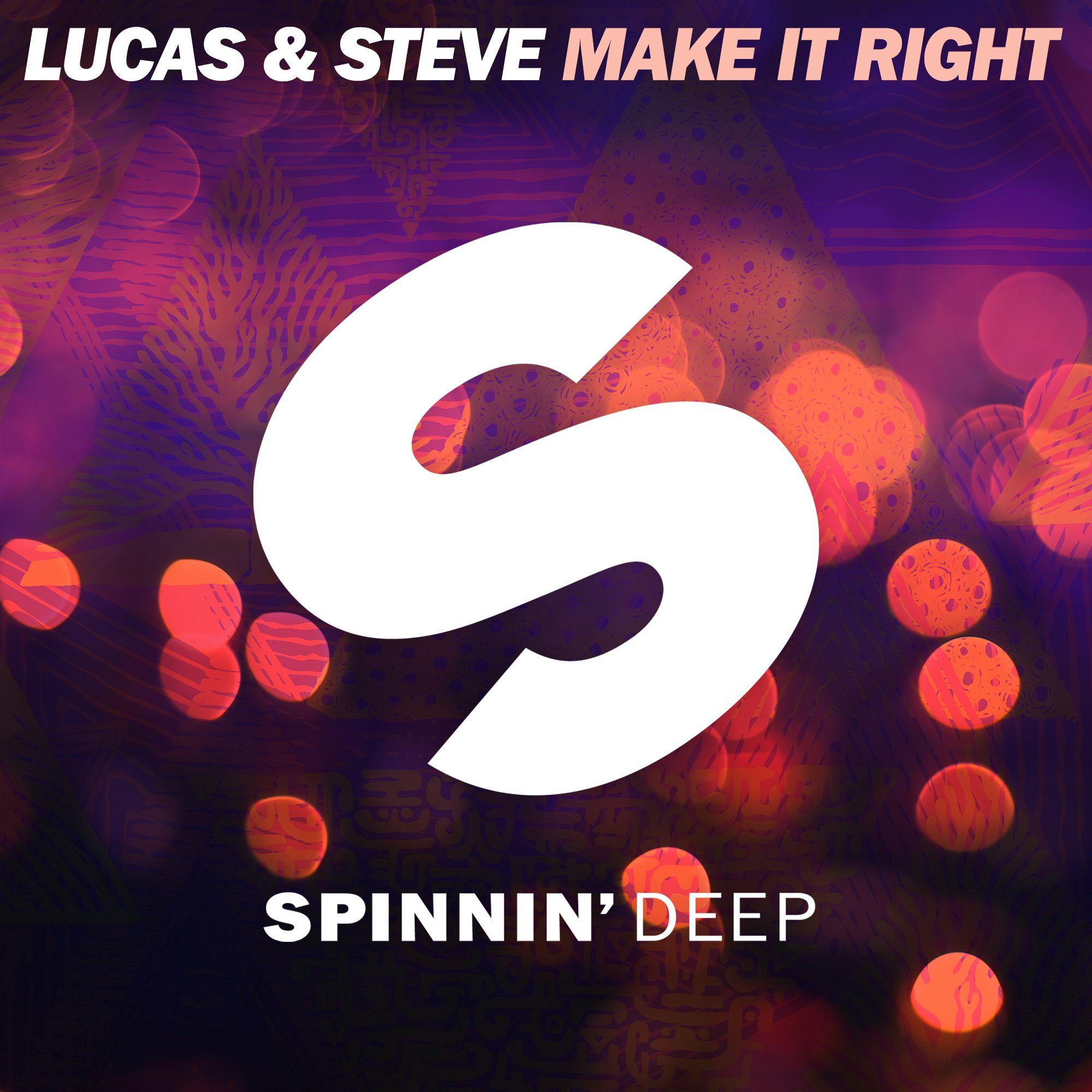 spdeep_lucas_steve_-_make_it_right.jpg