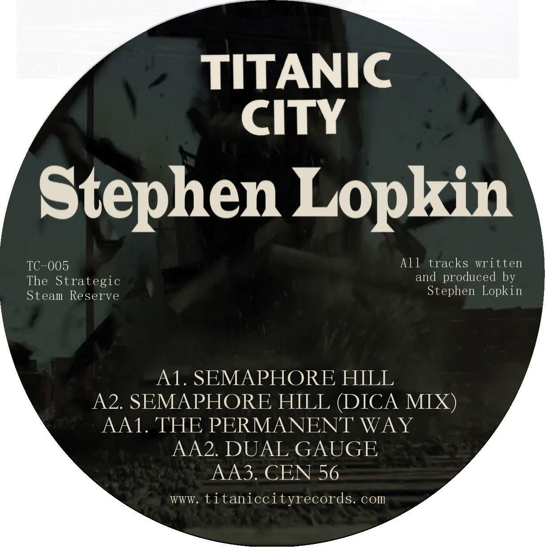titanic_city_005bigablack.jpg