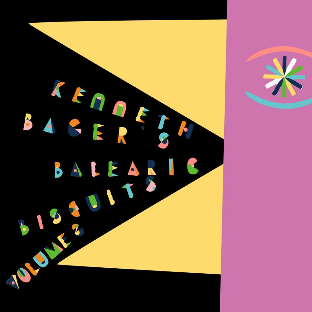 zzzcd0076_kenneth_bager_balearic_biscuits_vol._2.s.jpg
