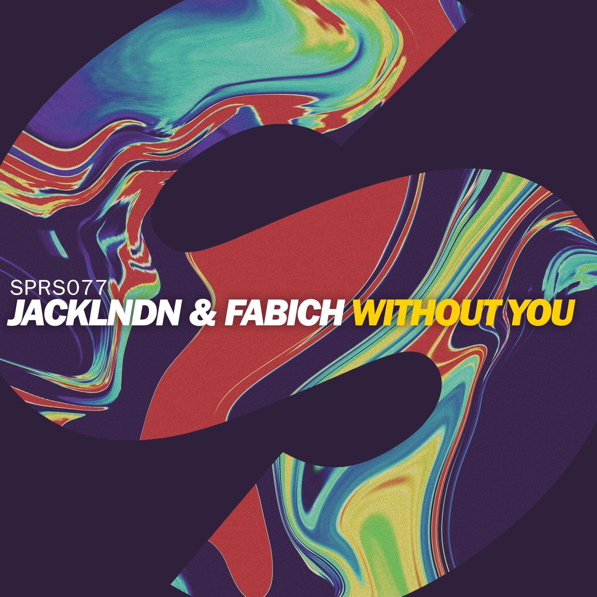 sprs_jacklndn_fabich_-_without_you.jpg